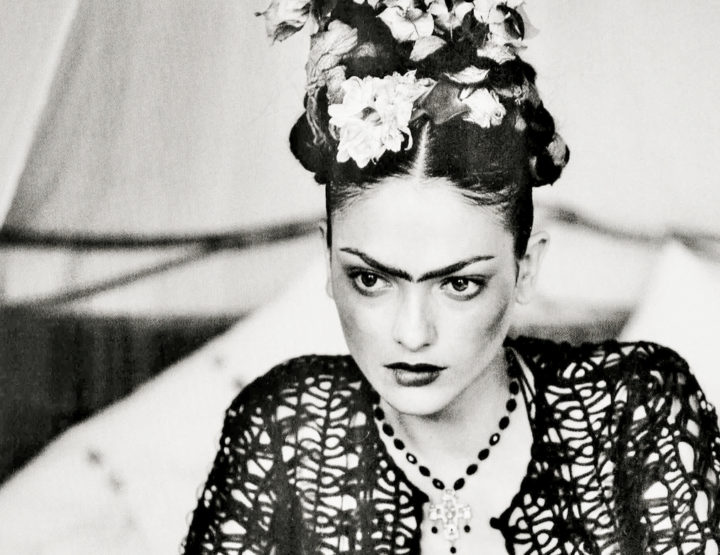 Frida Kahlo : Fashion as the Art of Being, Editions Assouline