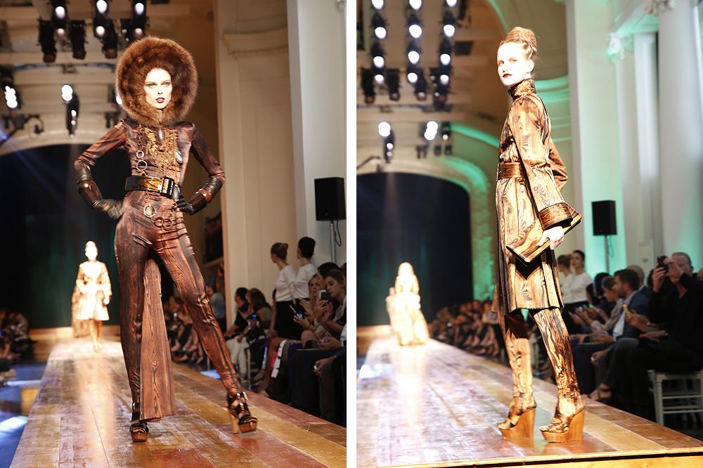 jean-paul-gaultier_Haute-couture-fw1617-paris-fashion-week_le-Mot-la-Chose_Stephane-Chemin-photographe-freelance_01