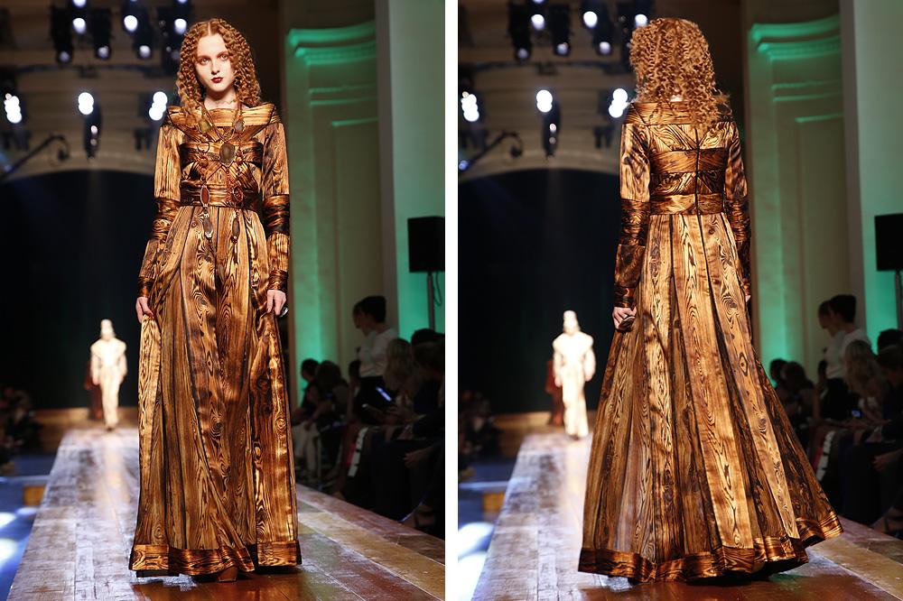 jean-paul-gaultier_Haute-couture-fw1617-paris-fashion-week_le-Mot-la-Chose_Stephane-Chemin-photographe-freelance_02