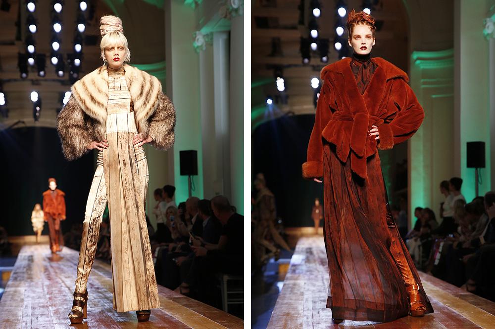 jean-paul-gaultier_Haute-couture-fw1617-paris-fashion-week_le-Mot-la-Chose_Stephane-Chemin-photographe-freelance_03
