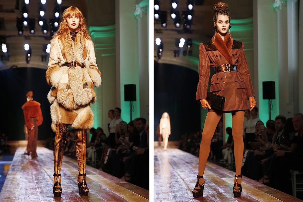 jean-paul-gaultier_Haute-couture-fw1617-paris-fashion-week_le-Mot-la-Chose_Stephane-Chemin-photographe-freelance_04