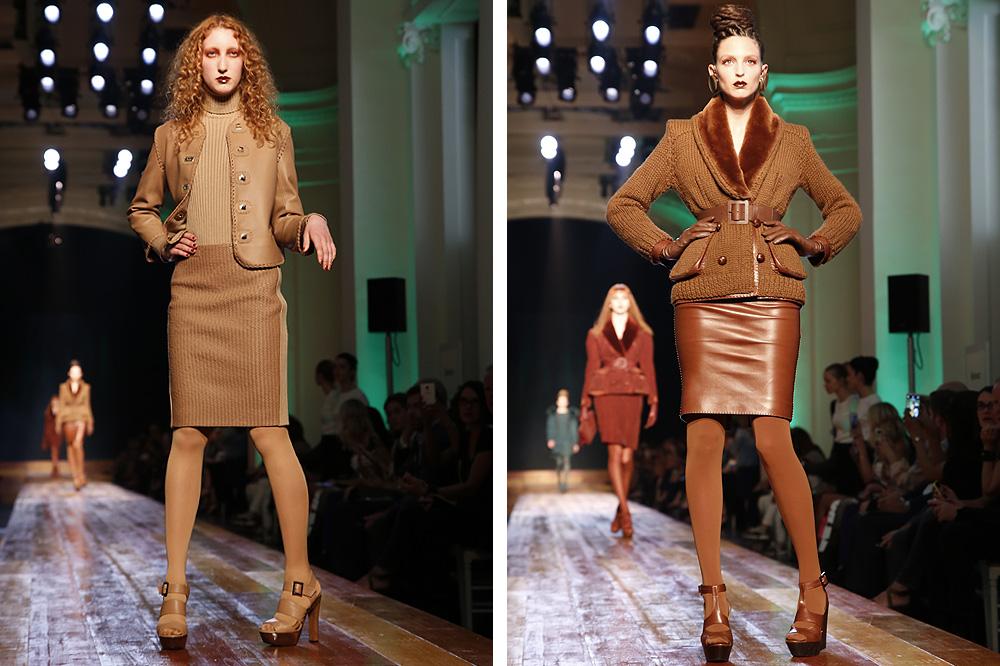 jean-paul-gaultier_Haute-couture-fw1617-paris-fashion-week_le-Mot-la-Chose_Stephane-Chemin-photographe-freelance_05