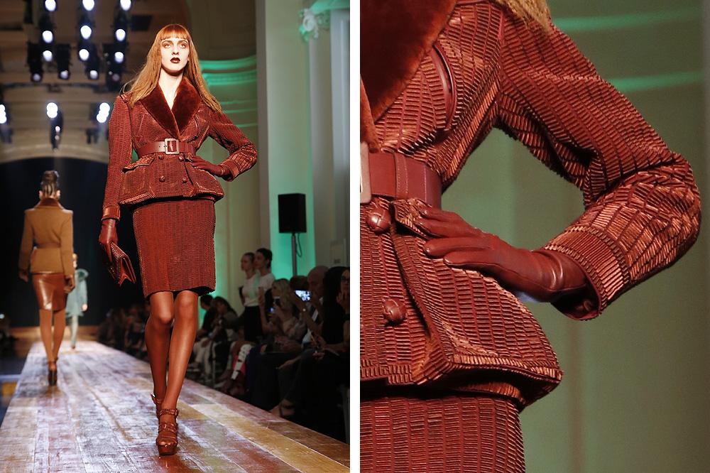 jean-paul-gaultier_Haute-couture-fw1617-paris-fashion-week_le-Mot-la-Chose_Stephane-Chemin-photographe-freelance_06