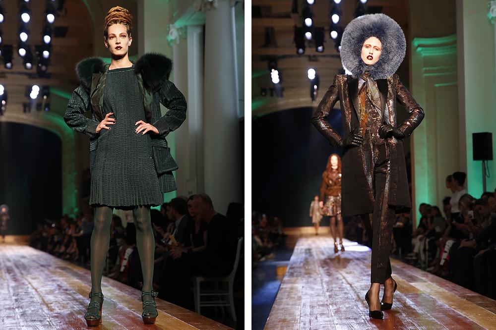 jean-paul-gaultier_Haute-couture-fw1617-paris-fashion-week_le-Mot-la-Chose_Stephane-Chemin-photographe-freelance_07