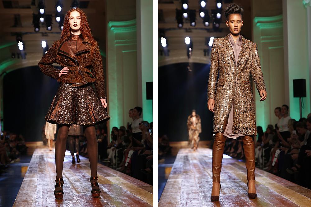 jean-paul-gaultier_Haute-couture-fw1617-paris-fashion-week_le-Mot-la-Chose_Stephane-Chemin-photographe-freelance_08
