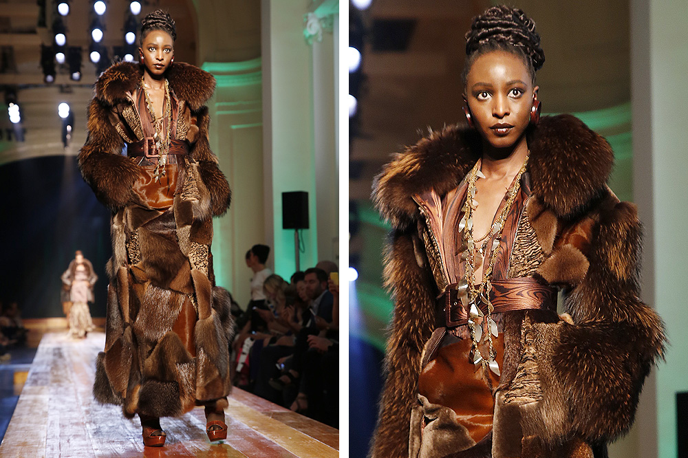 jean-paul-gaultier_Haute-couture-fw1617-paris-fashion-week_le-Mot-la-Chose_Stephane-Chemin-photographe-freelance_09