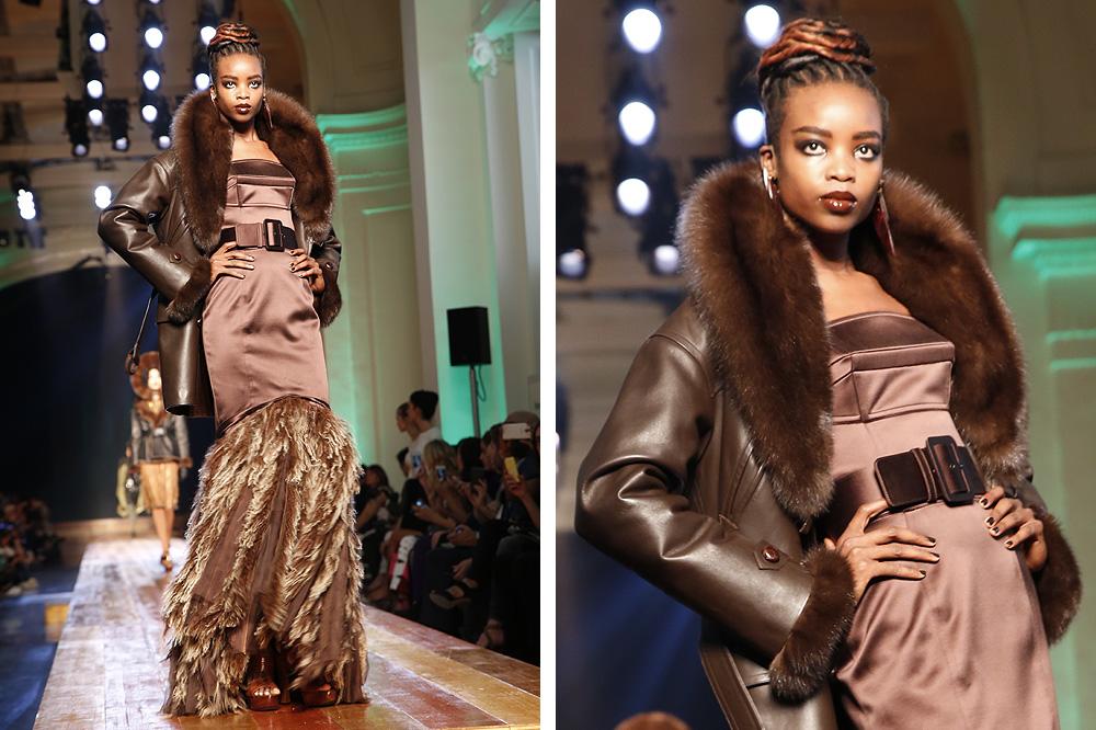jean-paul-gaultier_Haute-couture-fw1617-paris-fashion-week_le-Mot-la-Chose_Stephane-Chemin-photographe-freelance_10