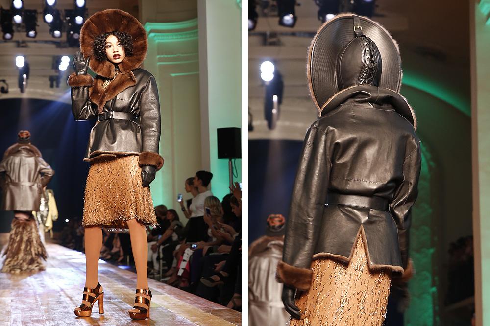 jean-paul-gaultier_Haute-couture-fw1617-paris-fashion-week_le-Mot-la-Chose_Stephane-Chemin-photographe-freelance_11