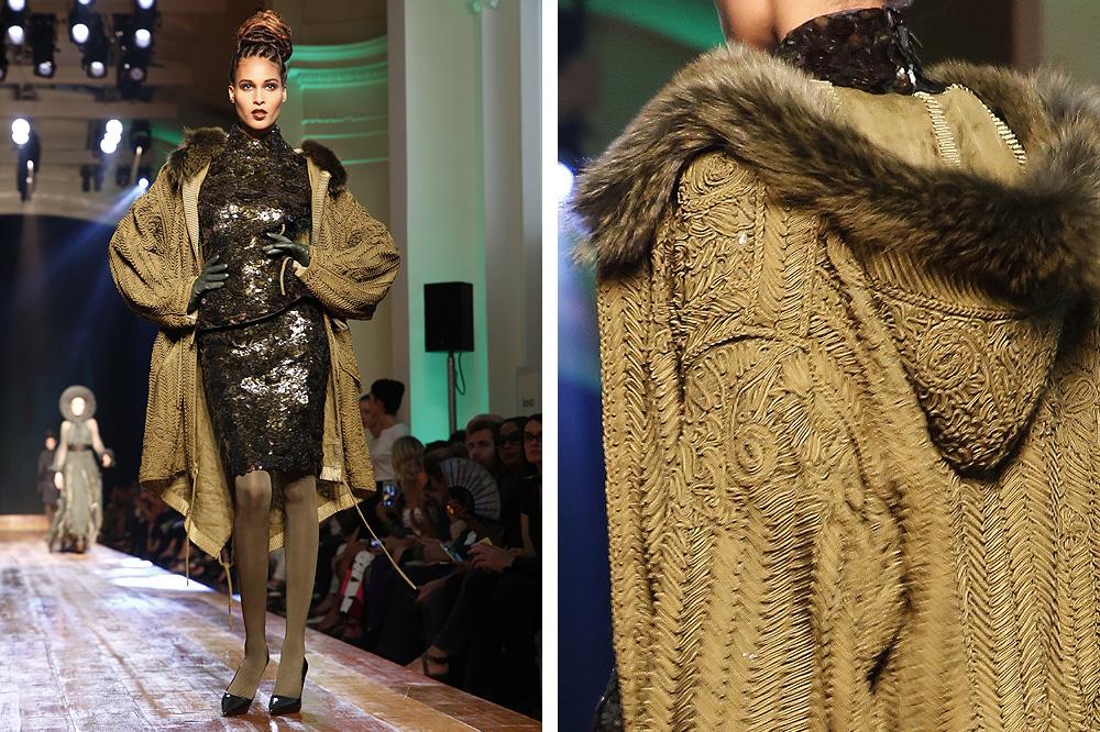 jean-paul-gaultier_Haute-couture-fw1617-paris-fashion-week_le-Mot-la-Chose_Stephane-Chemin-photographe-freelance_12