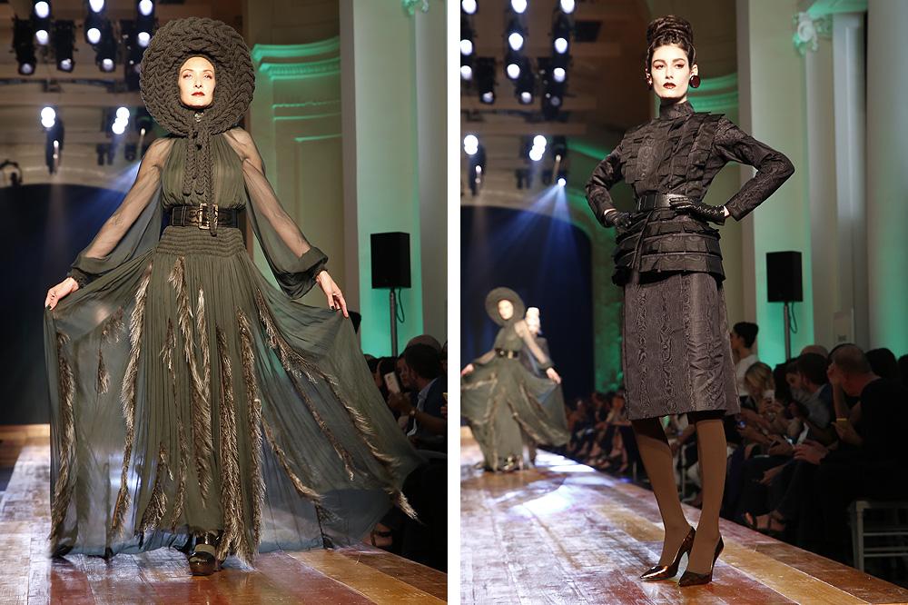 jean-paul-gaultier_Haute-couture-fw1617-paris-fashion-week_le-Mot-la-Chose_Stephane-Chemin-photographe-freelance_13