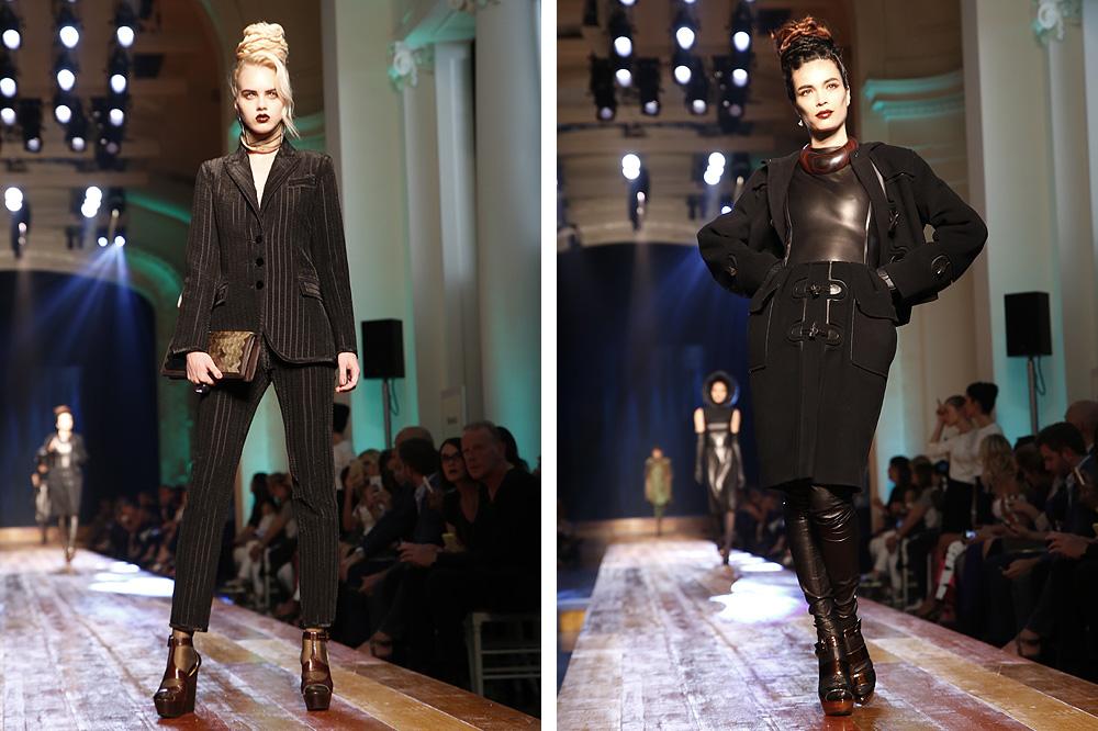 jean-paul-gaultier_Haute-couture-fw1617-paris-fashion-week_le-Mot-la-Chose_Stephane-Chemin-photographe-freelance_14