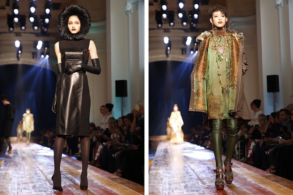jean-paul-gaultier_Haute-couture-fw1617-paris-fashion-week_le-Mot-la-Chose_Stephane-Chemin-photographe-freelance_15