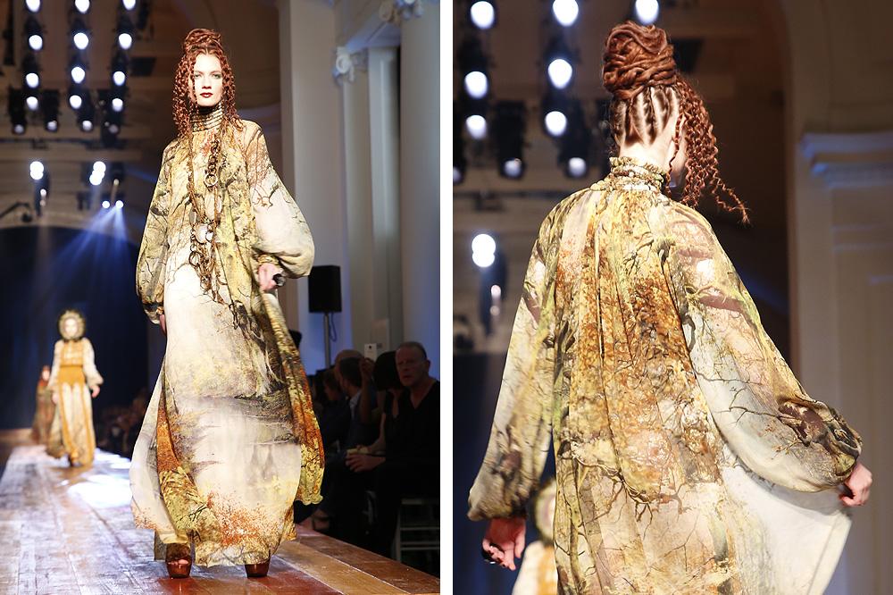 jean-paul-gaultier_Haute-couture-fw1617-paris-fashion-week_le-Mot-la-Chose_Stephane-Chemin-photographe-freelance_16