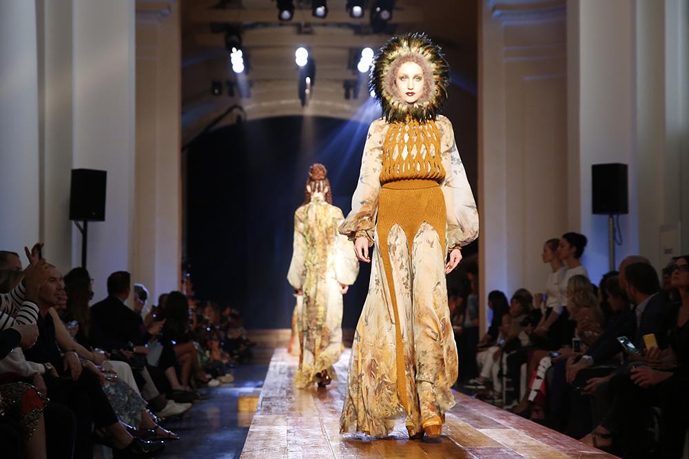 jean-paul-gaultier_Haute-couture-fw1617-paris-fashion-week_le-Mot-la-Chose_Stephane-Chemin-photographe-freelance_17
