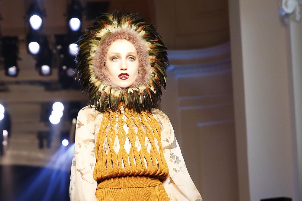 jean-paul-gaultier_Haute-couture-fw1617-paris-fashion-week_le-Mot-la-Chose_Stephane-Chemin-photographe-freelance_18