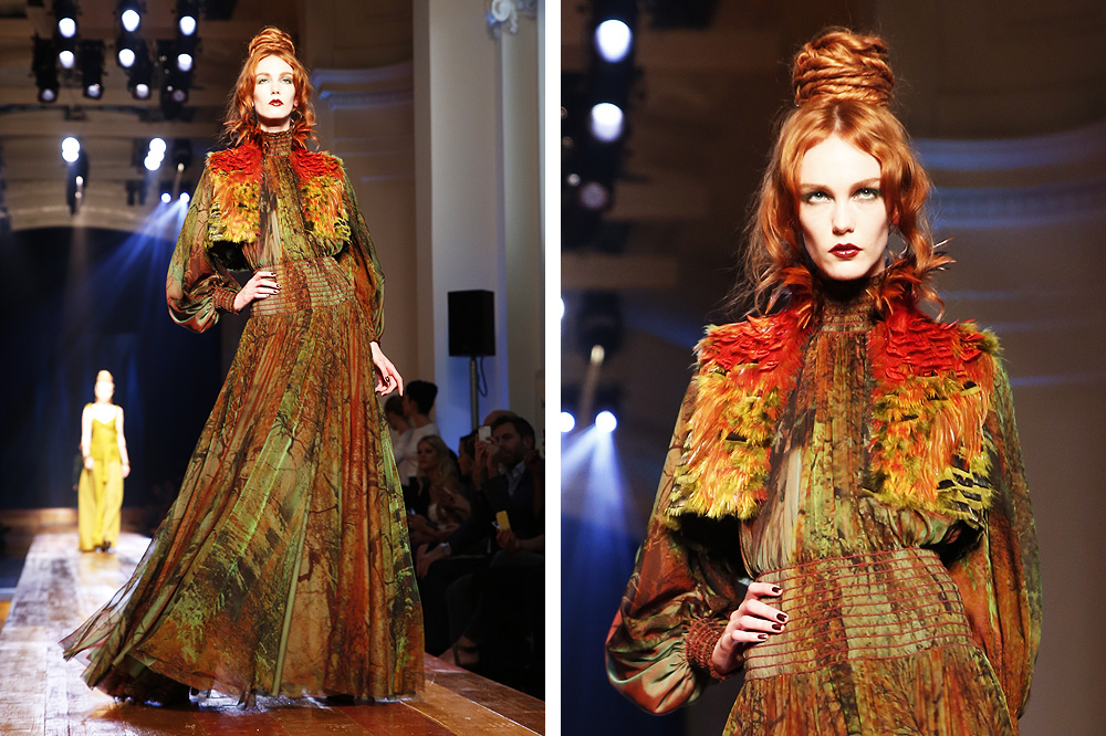 jean-paul-gaultier_Haute-couture-fw1617-paris-fashion-week_le-Mot-la-Chose_Stephane-Chemin-photographe-freelance_19