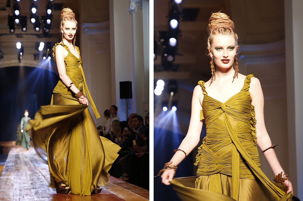 jean-paul-gaultier_Haute-couture-fw1617-paris-fashion-week_le-Mot-la-Chose_Stephane-Chemin-photographe-freelance_20