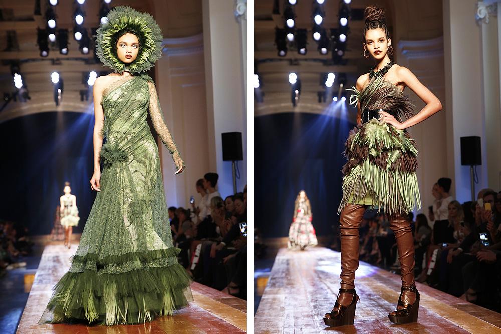 jean-paul-gaultier_Haute-couture-fw1617-paris-fashion-week_le-Mot-la-Chose_Stephane-Chemin-photographe-freelance_21