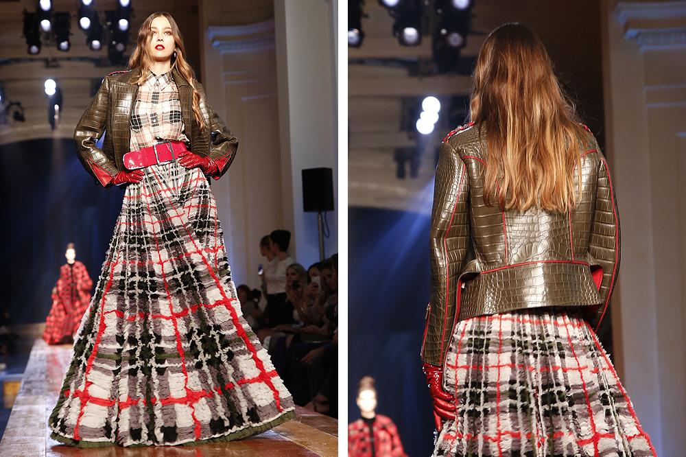 jean-paul-gaultier_Haute-couture-fw1617-paris-fashion-week_le-Mot-la-Chose_Stephane-Chemin-photographe-freelance_22