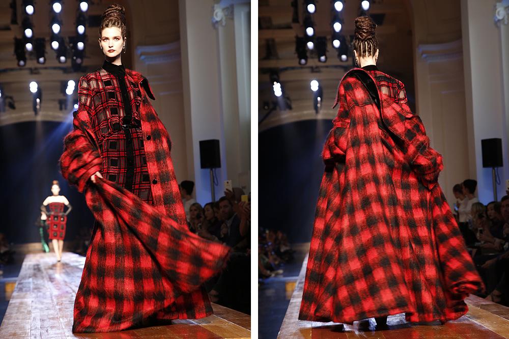 jean-paul-gaultier_Haute-couture-fw1617-paris-fashion-week_le-Mot-la-Chose_Stephane-Chemin-photographe-freelance_24