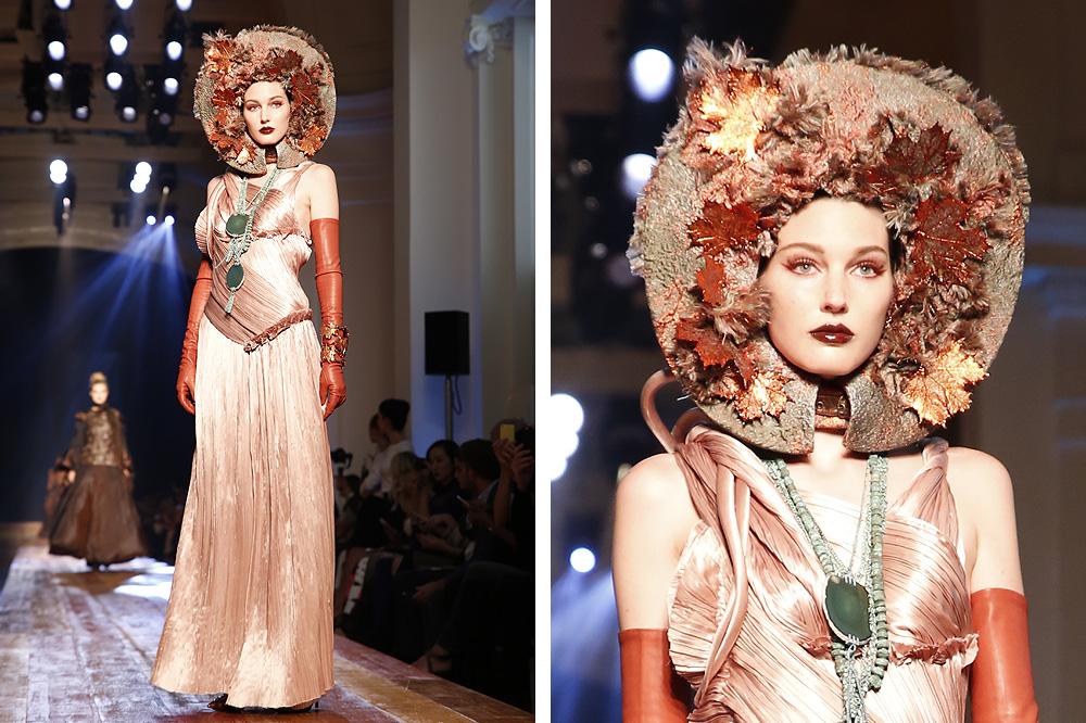 jean-paul-gaultier_Haute-couture-fw1617-paris-fashion-week_le-Mot-la-Chose_Stephane-Chemin-photographe-freelance_25