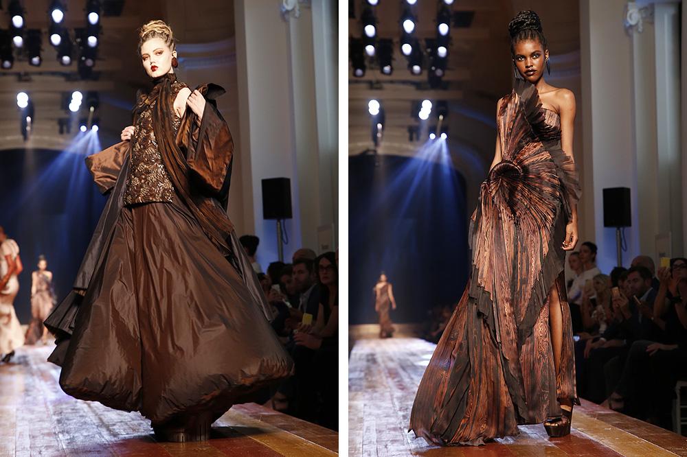 jean-paul-gaultier_Haute-couture-fw1617-paris-fashion-week_le-Mot-la-Chose_Stephane-Chemin-photographe-freelance_26