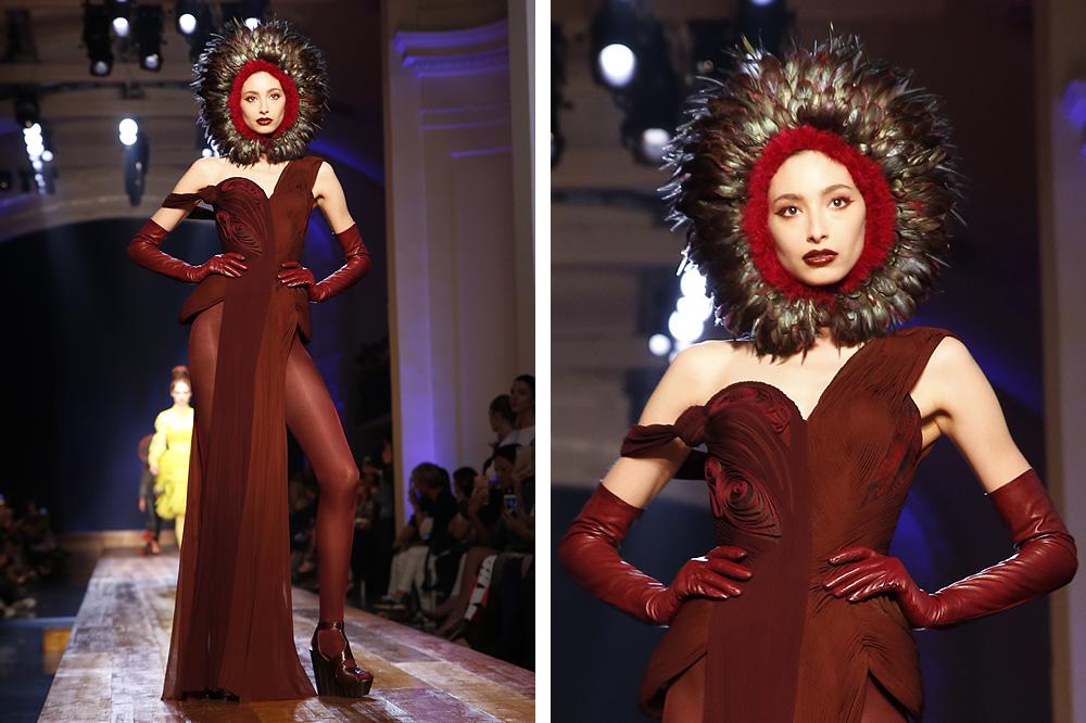jean-paul-gaultier_Haute-couture-fw1617-paris-fashion-week_le-Mot-la-Chose_Stephane-Chemin-photographe-freelance_27