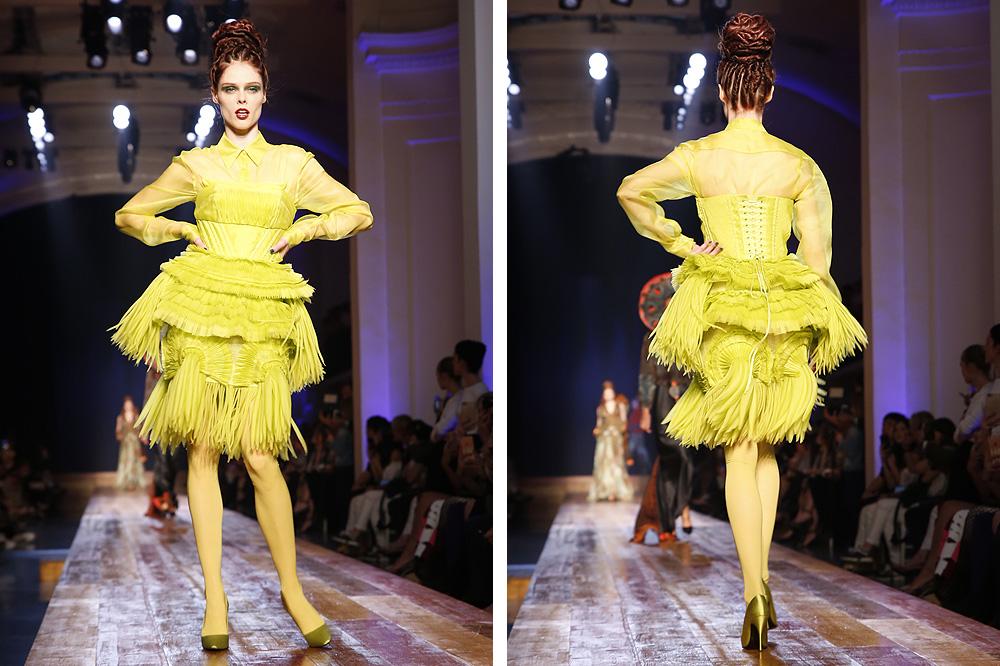 jean-paul-gaultier_Haute-couture-fw1617-paris-fashion-week_le-Mot-la-Chose_Stephane-Chemin-photographe-freelance_28