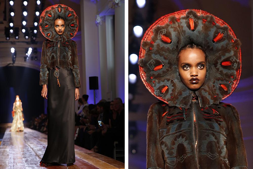 jean-paul-gaultier_Haute-couture-fw1617-paris-fashion-week_le-Mot-la-Chose_Stephane-Chemin-photographe-freelance_29