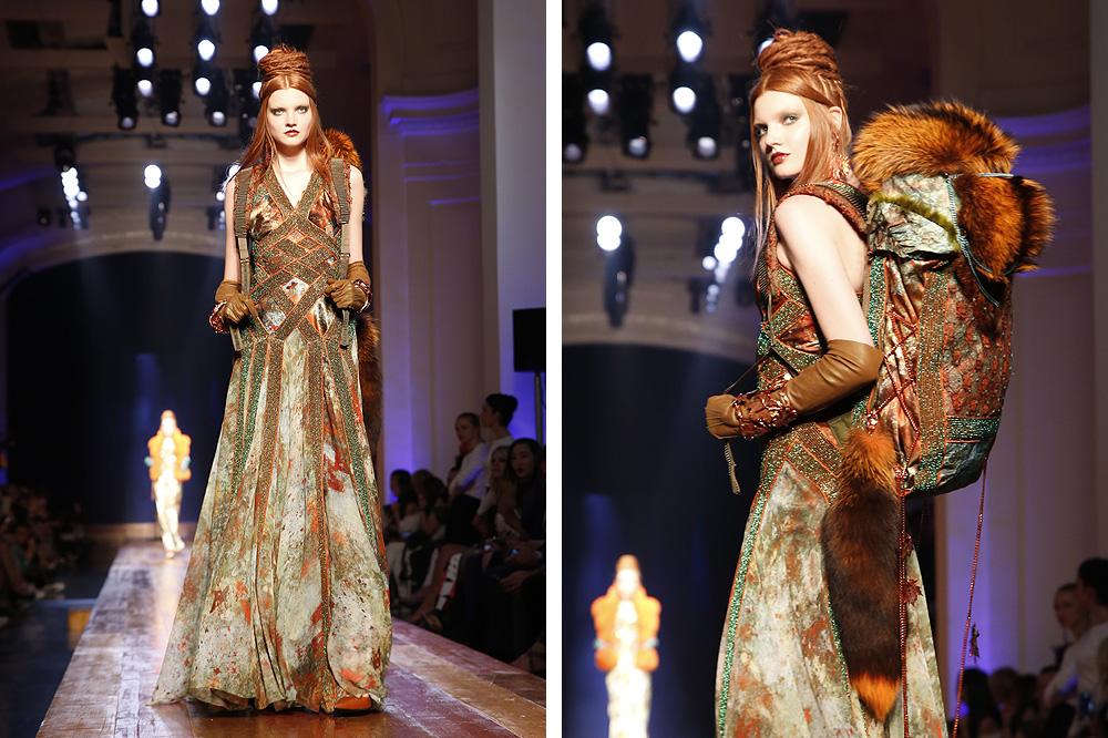 jean-paul-gaultier_Haute-couture-fw1617-paris-fashion-week_le-Mot-la-Chose_Stephane-Chemin-photographe-freelance_30