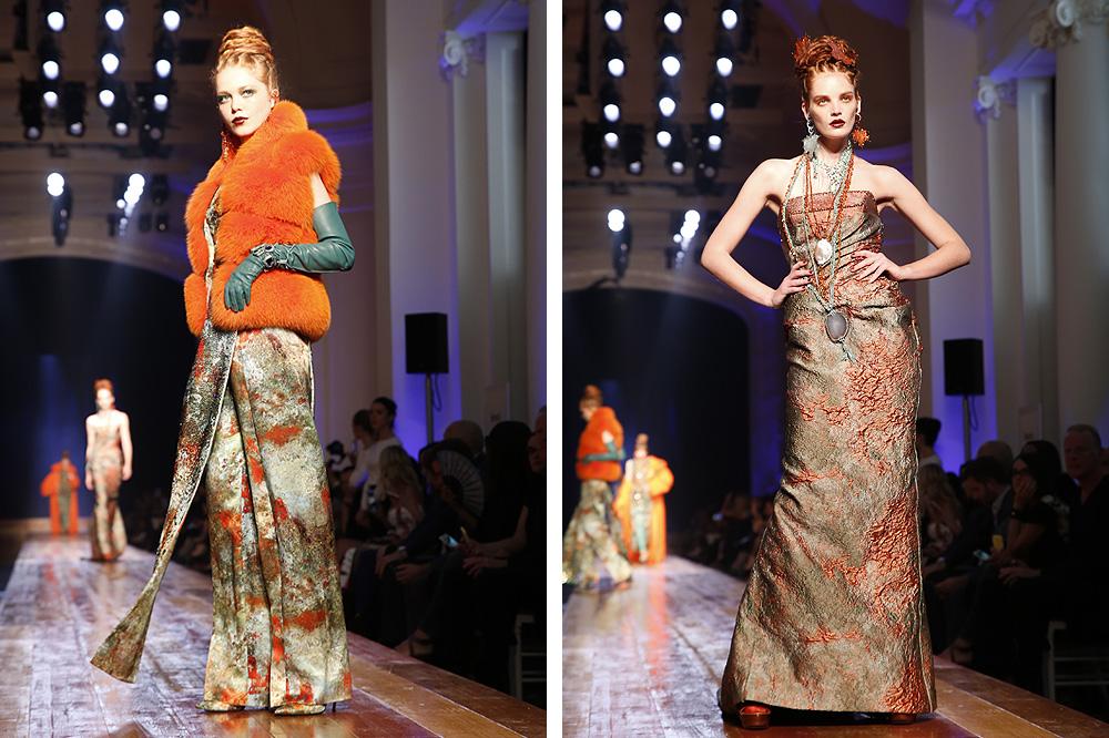 jean-paul-gaultier_Haute-couture-fw1617-paris-fashion-week_le-Mot-la-Chose_Stephane-Chemin-photographe-freelance_31
