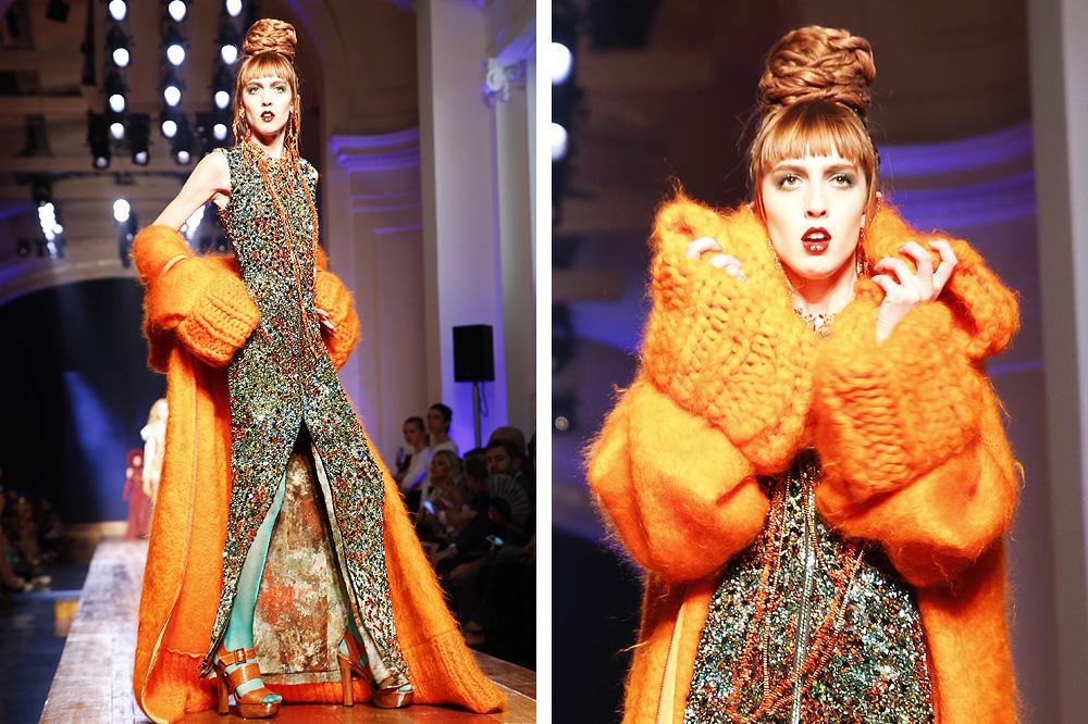 jean-paul-gaultier_Haute-couture-fw1617-paris-fashion-week_le-Mot-la-Chose_Stephane-Chemin-photographe-freelance_32