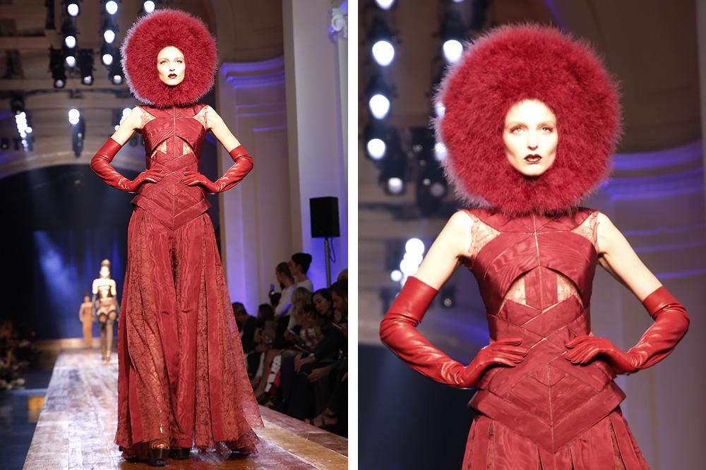 jean-paul-gaultier_Haute-couture-fw1617-paris-fashion-week_le-Mot-la-Chose_Stephane-Chemin-photographe-freelance_33