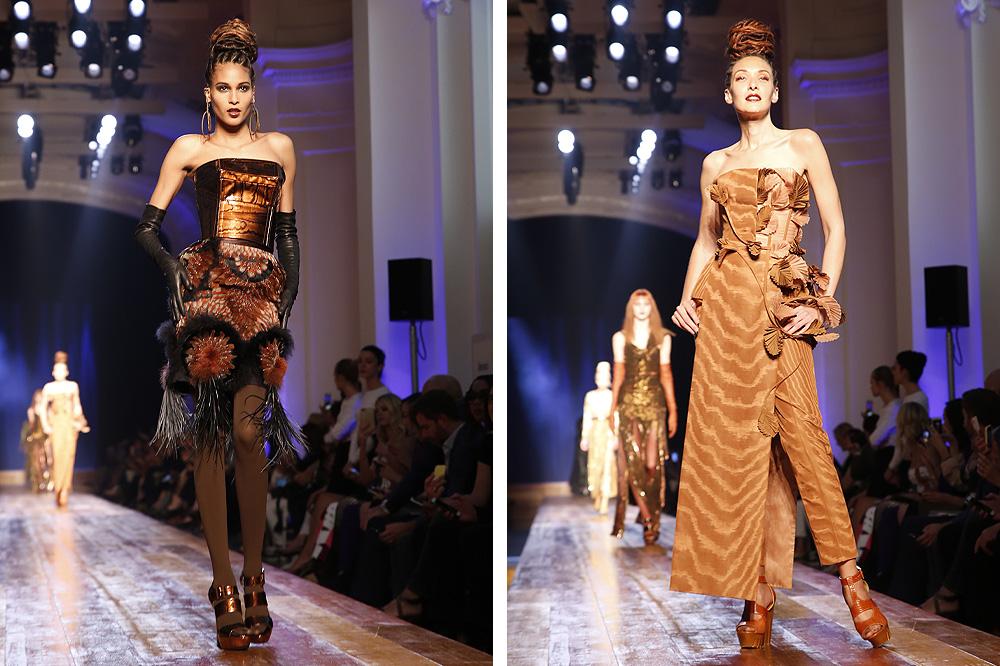 jean-paul-gaultier_Haute-couture-fw1617-paris-fashion-week_le-Mot-la-Chose_Stephane-Chemin-photographe-freelance_34