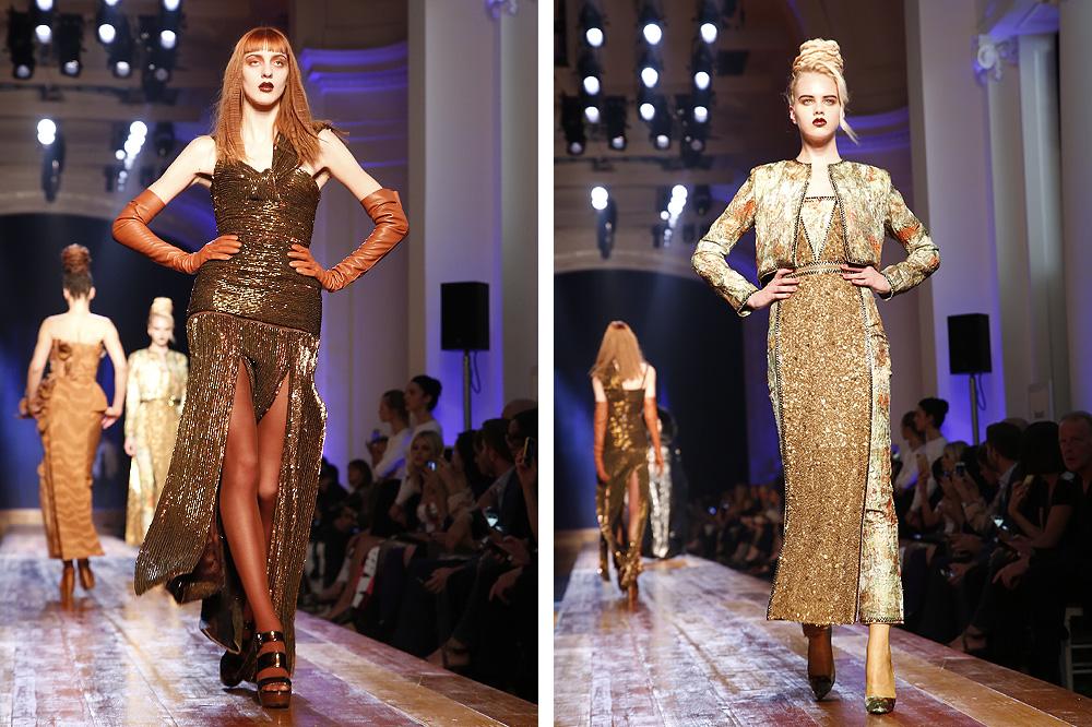 jean-paul-gaultier_Haute-couture-fw1617-paris-fashion-week_le-Mot-la-Chose_Stephane-Chemin-photographe-freelance_35