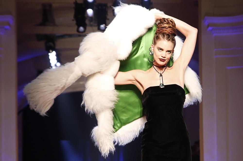 jean-paul-gaultier_Haute-couture-fw1617-paris-fashion-week_le-Mot-la-Chose_Stephane-Chemin-photographe-freelance_36