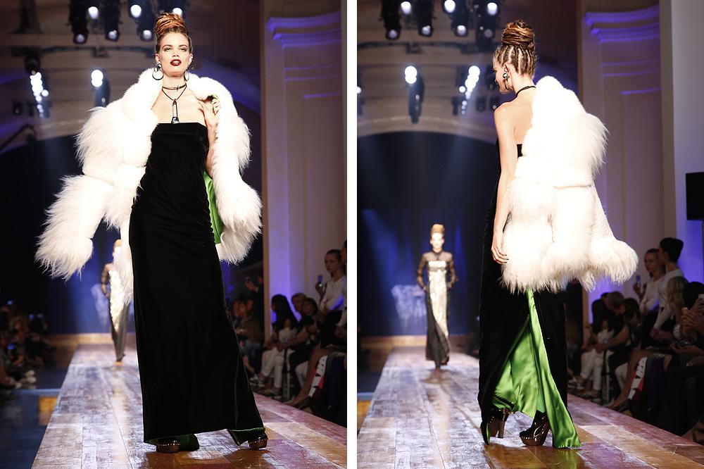 jean-paul-gaultier_Haute-couture-fw1617-paris-fashion-week_le-Mot-la-Chose_Stephane-Chemin-photographe-freelance_37