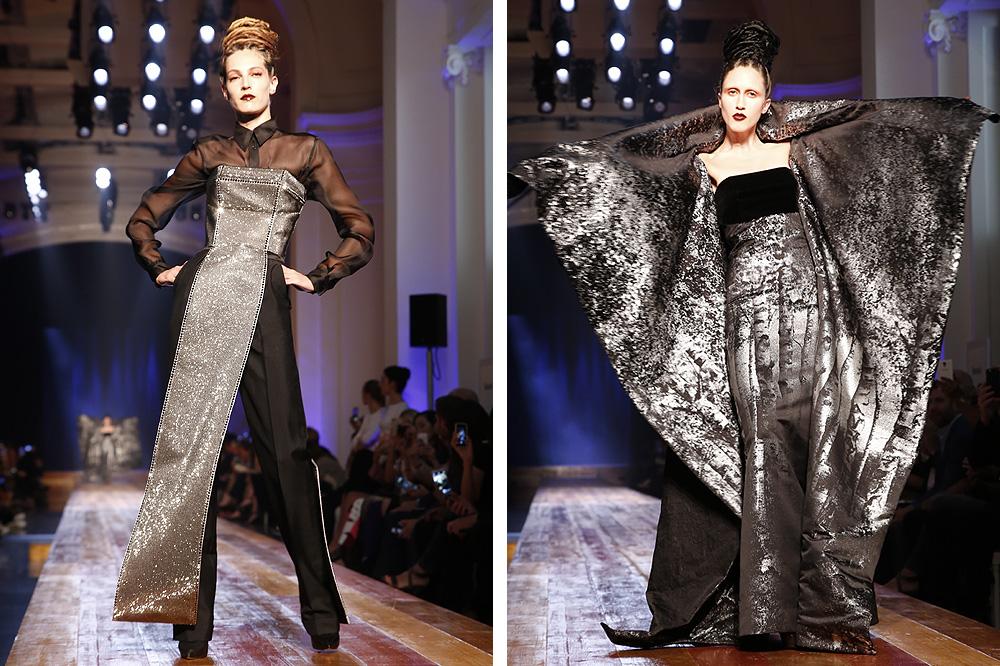 jean-paul-gaultier_Haute-couture-fw1617-paris-fashion-week_le-Mot-la-Chose_Stephane-Chemin-photographe-freelance_38