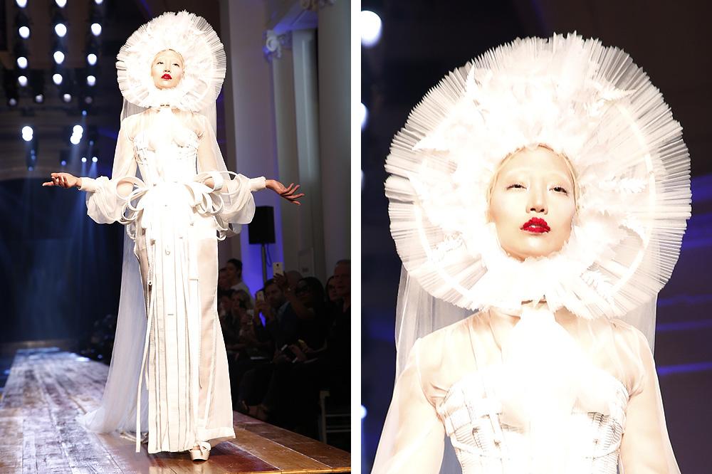jean-paul-gaultier_Haute-couture-fw1617-paris-fashion-week_le-Mot-la-Chose_Stephane-Chemin-photographe-freelance_40