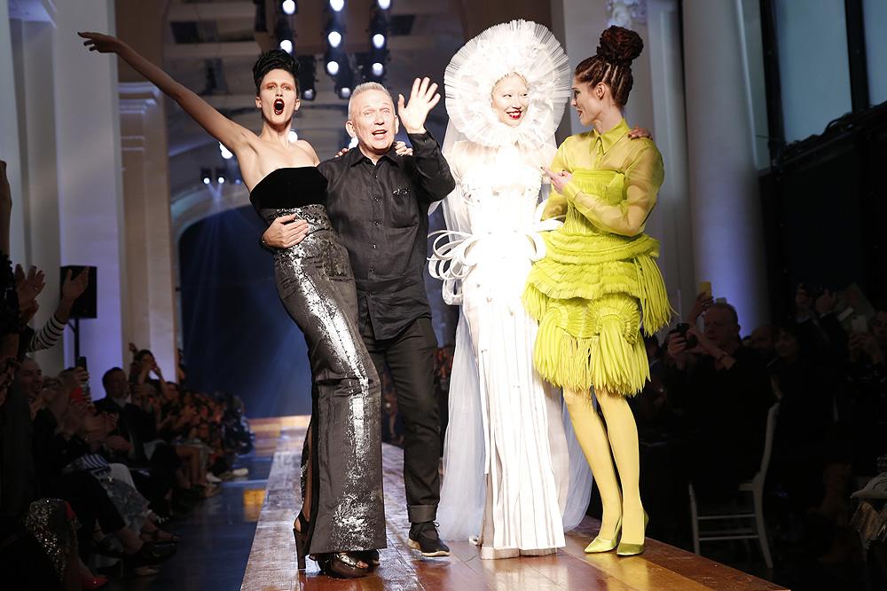 jean-paul-gaultier_Haute-couture-fw1617-paris-fashion-week_le-Mot-la-Chose_Stephane-Chemin-photographe-freelance_42