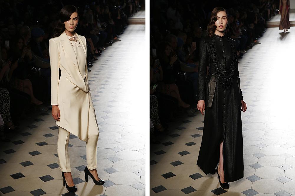 julien-fournie_Haute-couture-fw1617-paris-fashion-week_le-Mot-la-Chose_Stephane-Chemin-photographe-freelance_01