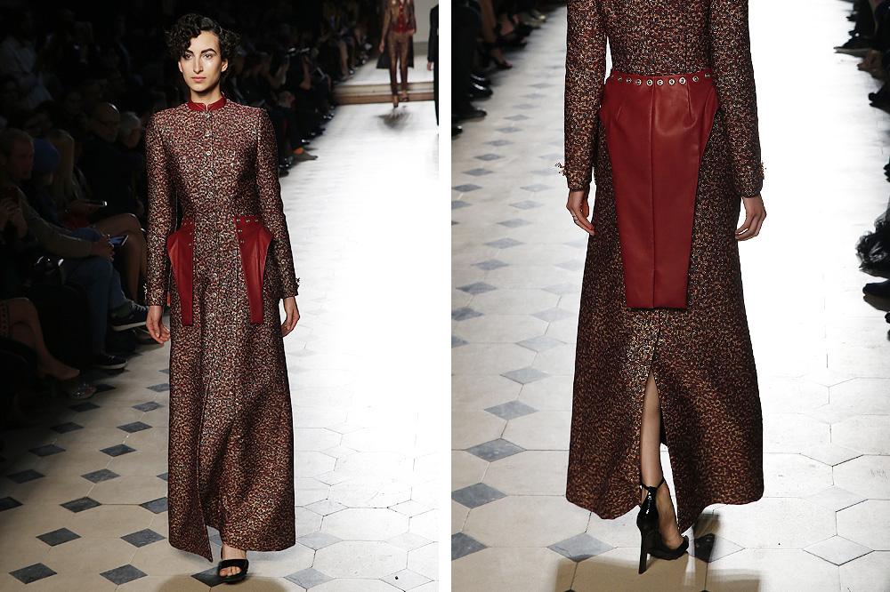 julien-fournie_Haute-couture-fw1617-paris-fashion-week_le-Mot-la-Chose_Stephane-Chemin-photographe-freelance_02
