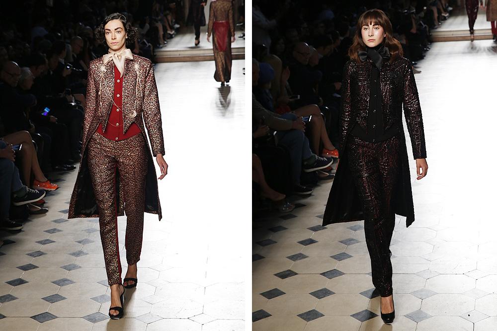 julien-fournie_Haute-couture-fw1617-paris-fashion-week_le-Mot-la-Chose_Stephane-Chemin-photographe-freelance_03