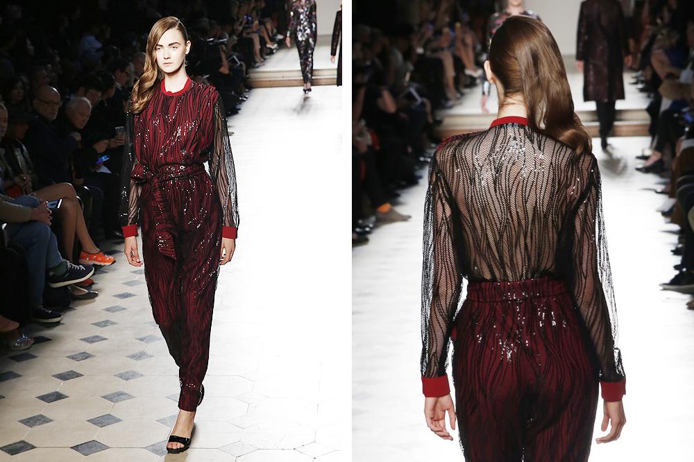 julien-fournie_Haute-couture-fw1617-paris-fashion-week_le-Mot-la-Chose_Stephane-Chemin-photographe-freelance_04