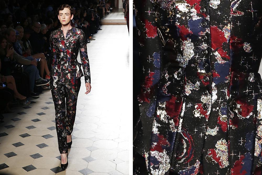 julien-fournie_Haute-couture-fw1617-paris-fashion-week_le-Mot-la-Chose_Stephane-Chemin-photographe-freelance_05