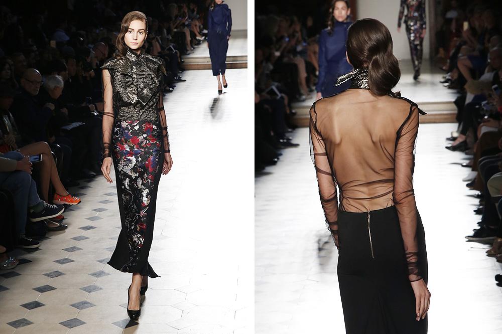 julien-fournie_Haute-couture-fw1617-paris-fashion-week_le-Mot-la-Chose_Stephane-Chemin-photographe-freelance_06