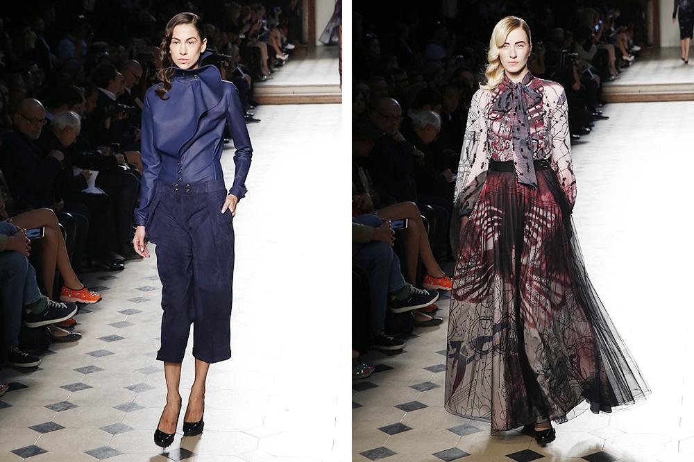 julien-fournie_Haute-couture-fw1617-paris-fashion-week_le-Mot-la-Chose_Stephane-Chemin-photographe-freelance_07