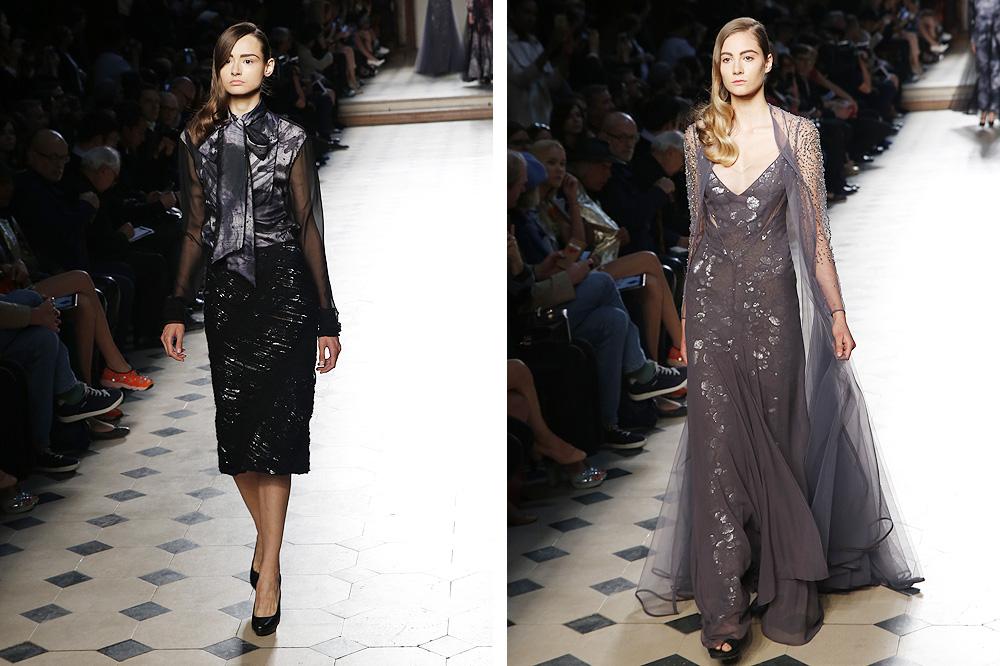 julien-fournie_Haute-couture-fw1617-paris-fashion-week_le-Mot-la-Chose_Stephane-Chemin-photographe-freelance_08