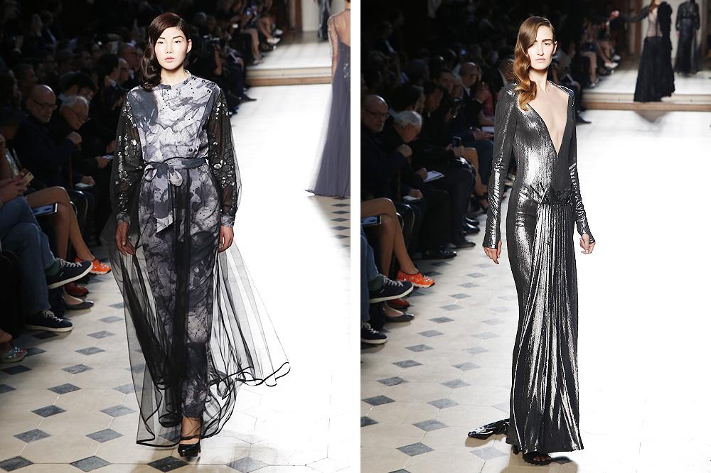 julien-fournie_Haute-couture-fw1617-paris-fashion-week_le-Mot-la-Chose_Stephane-Chemin-photographe-freelance_09