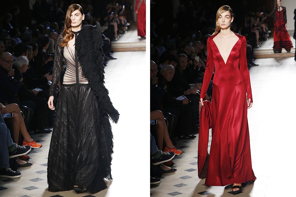 julien-fournie_Haute-couture-fw1617-paris-fashion-week_le-Mot-la-Chose_Stephane-Chemin-photographe-freelance_11